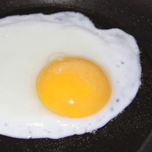 Yumurtanın bu yararını biliyor muydunuz?