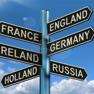 Yurt dışında ucuz kiralık daire bulmanızı sağlayac