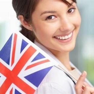 Yurtdışında İngilizce Eğitimi İçin Ülkeler Farkı
