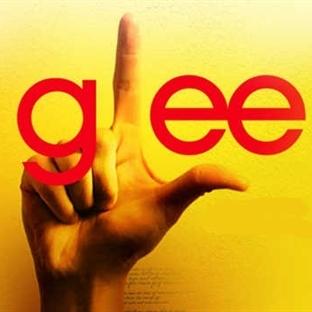 100. Bölüm Öncesi Glee'nin En İyileri