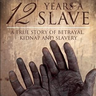 12 Years a Slave ve 2014 Oscar Ödül Töreni
