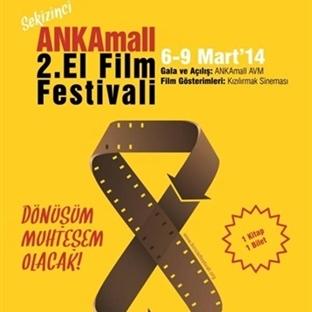 2.El Film Festivali