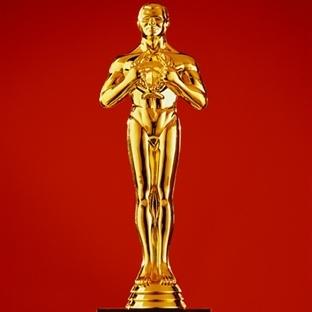 2013 Oscar Ödülleri Sahipleri