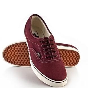 2014 Erkek Ayakkabı Modelleri