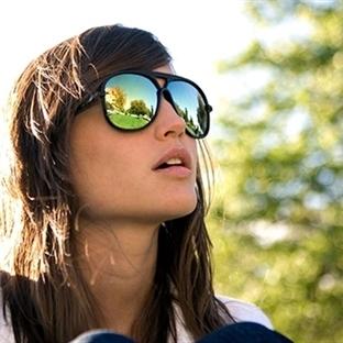 2014 Modası Güneş Gözlükleri