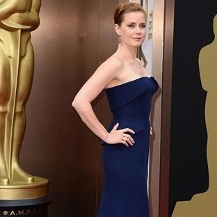 2014 Oscar Gecesi