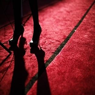 2014 Oscar Ödülleri Kırmızı Halı