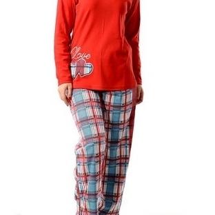 2014 Pijama Takımı Modelleri