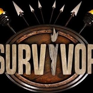 2014 Survivor Hangi Günler Hangi Kanalda