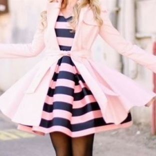 2014 Topshop Elbise Modelleri