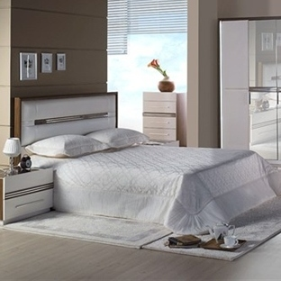 2014 Yatak Odası Takımları