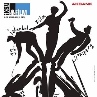 33. İstanbul Film Festivali Programı Açıklandı