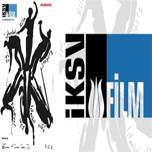 33.İstanbul Film Festivali Film Önerileri