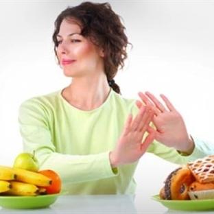 5 Günlük Yaz Diyeti ile 3 kg Zayıflama