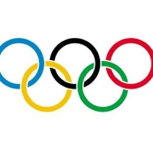 5 Olimpiyat Halkasının Anlamı Temsil Ettiği Kıta