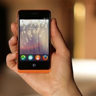 50 TL'ye Akıllı Telefon... Yok Artık !!!
