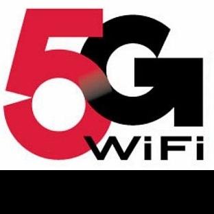 5G Çalışmaları Başladı