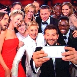 86. Oscar Ödül Töreni Kırmzı Halı