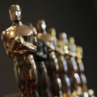 86. Oscar Ödülleri Sahiplerini Buldu!