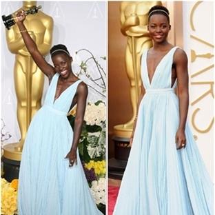 86.Oscar Ödülleri 2014