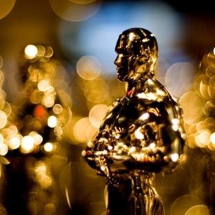 86. Oscar Ödülleri Sahiplerini Buldu 2014