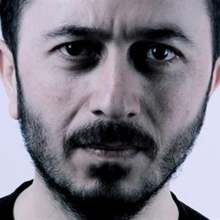 Actor'ün Türkiye Prömiyeri Mardin'de
