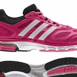 Adidas Bayan Ayakkabı Modelleri 2014