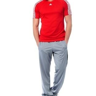 Adidas erkek eşofman modelleri