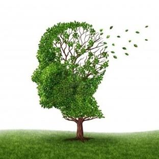 Alzheimer'da Çığır Açacak Test