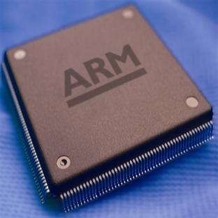 AMD'den 8 çekirdek