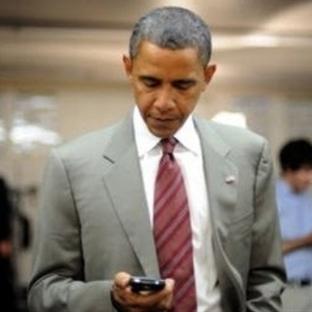 Amerika'dan BlackBerry'ye büyük darbe