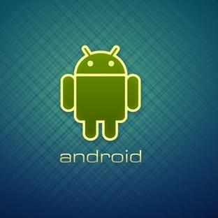 Android'den Bir Açık Daha