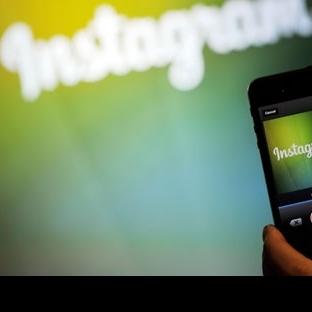 Android instagram video yükleme sorunu
