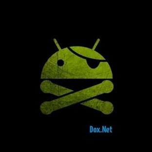 Android Telefonlara Root Nasıl Yapılır?