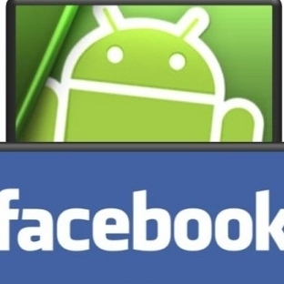 Android Uygulamasını Facebook'a Entegre Etme