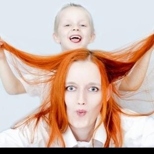Anne olmak – çılgınlık mı, yoksa…