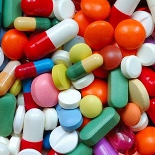 Anti Depresan İlaçlara Dikkat