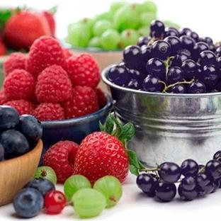 Antioksidanların Faydaları