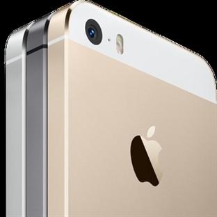 Apple Parayı Böyle Kırıyor !