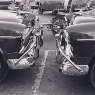 Araç Kiralamak mı Araç Satın Almak mı Mantıklı