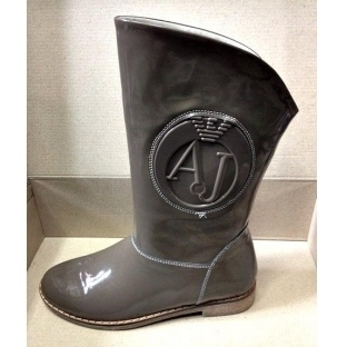 Armani Çizme Modelleri 2014