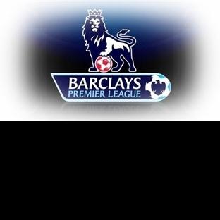 Arsenal - Swansea City Maç Öncesi
