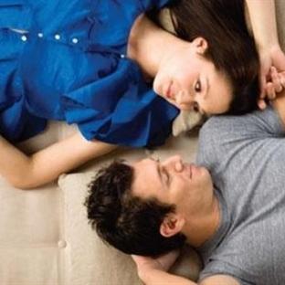 Aşkın 7 Farklı Hali!...