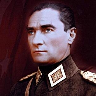 Atatürk'ün Mussolini'ye Cevabı
