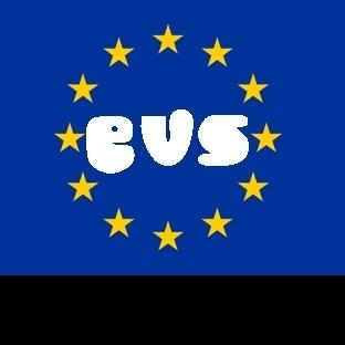 Avrupa Gönüllü(AGH-EVS) Hizmeti nedir?