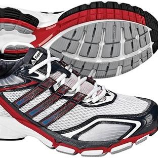 Ayakkabı Bağlama Yöntemleri
