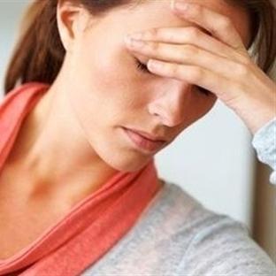 Bakanlık: Kürtajda Kısıtlama Yok