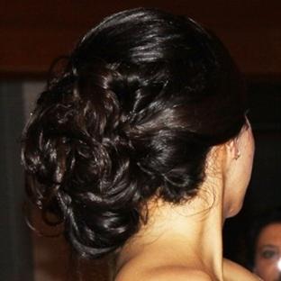 Bakımlı ve sağlıklı saçlar için şampuan uzmanından