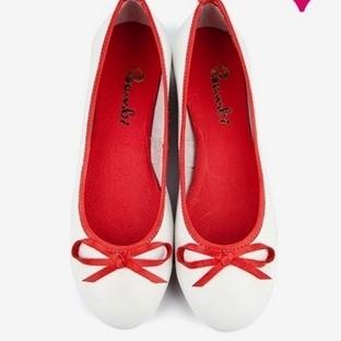 Bambi Ayakkabı Modelleri 2014