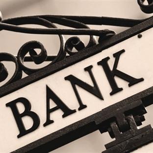 Bankacılık Hakkında!!!